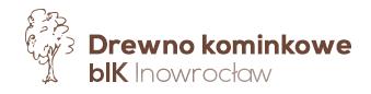 Drewno kominkowe bIK Inowrocław Toruń Kruszwica